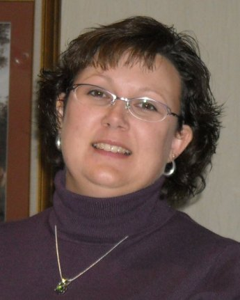 Kim 2009