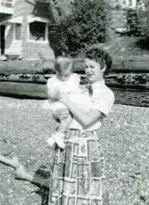 MomMeCamano1956