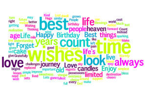 word-cloud-680706_640