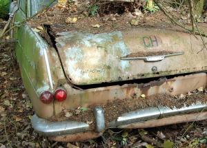 car-cemetery-342599_640