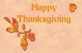 thanksgiving-1058682_1280
