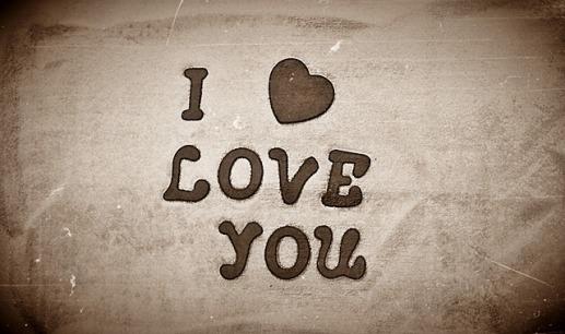i-love-you-749038_640